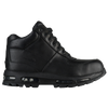 Nike ACG Air Max Goadome - Men's - All Black / Black