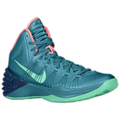 nike hyperdunk 2013 mens basketball shoes mineral