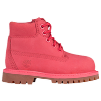 Timberland Boots & Shoes | Champs Sports