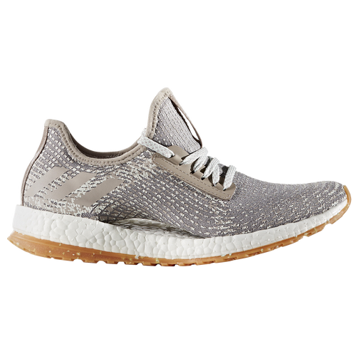 adidas Pure Boost Trainers Add name & number adidas Ireland