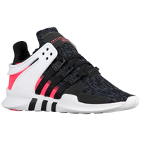 adidas EQT Support Ultra Boost Primeknit x Pusha T