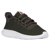Adidas Tubular Army Green