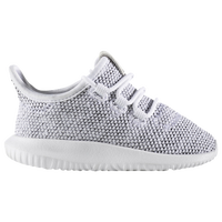 adidas Originals Tubular Shadow Size