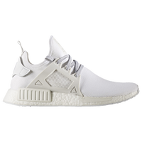 Adidas Nmd Off White