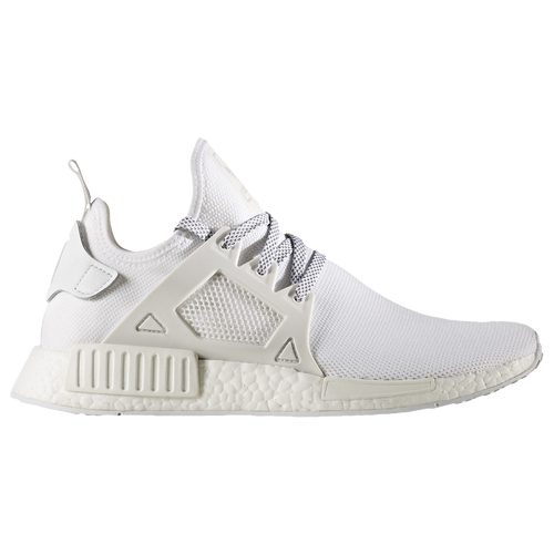 NMD_XR1 PK S32212 counter purchase 42 42.5 43 yards, mobile phone tiger tug of war