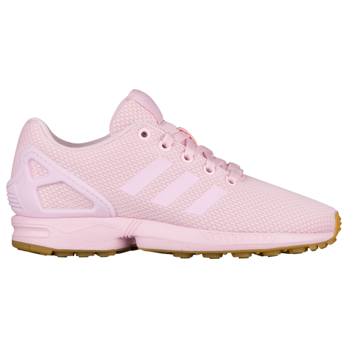 Adidas Zx Flux Girls
