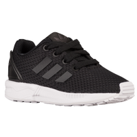 adidas ZX FLUX NPS MID (Grey / Grey / Light Onix) Sneaker