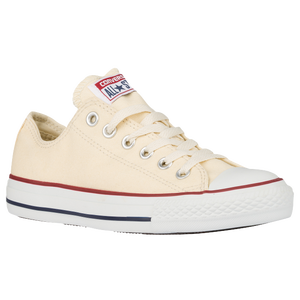 Converse All Star Ox - Men's - White