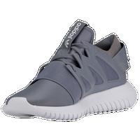 Adidas Tubular Viral Champs