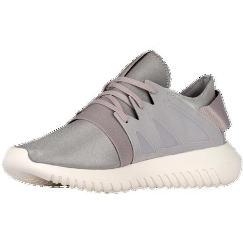 adidas tubular radial shoes pas cher Adidas Shoes Sale