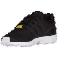 Adidas Zx Flux Neutron
