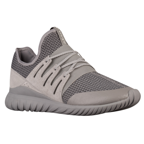 On Sale Adidas Originals Tubular Radial Mens Running Shoes Solid