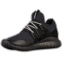 Tubular Adidas Black