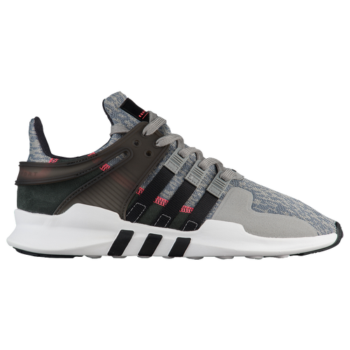 The Cheap Adidas EQT Support ADV Camo Pack BB1307 BB1309 Releases