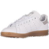 Adidas Stan Smith 36 Blu