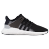 Deals on Adidas Originals EQT Support 93/17 Boost Mens Shoes