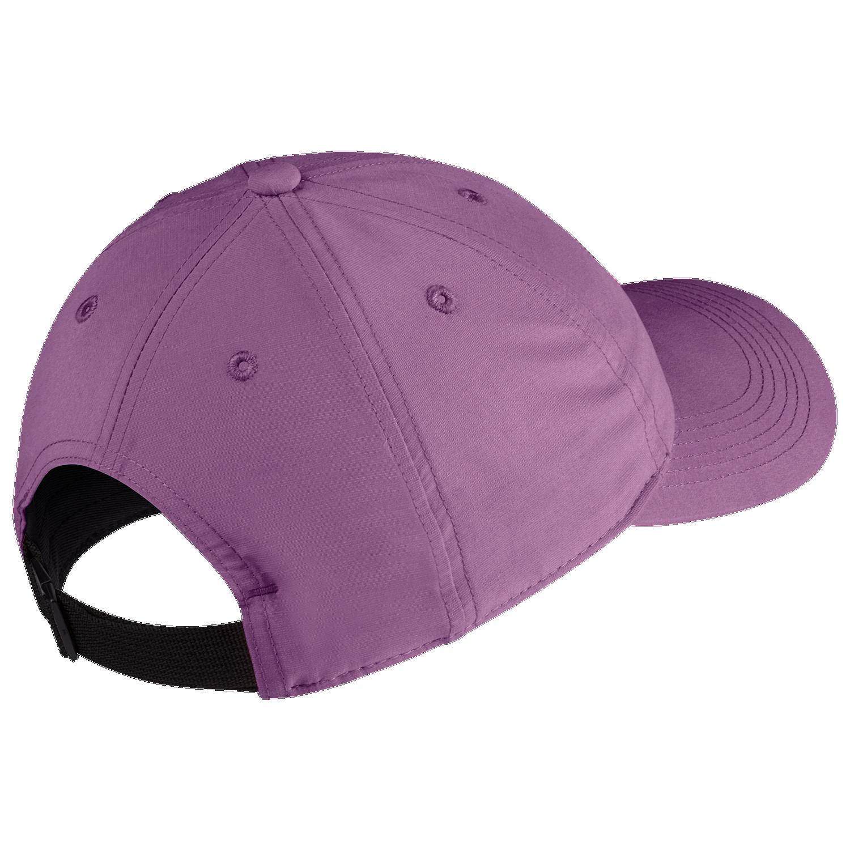 9a019cd3aa0 Pink Nike Baseball Cap
