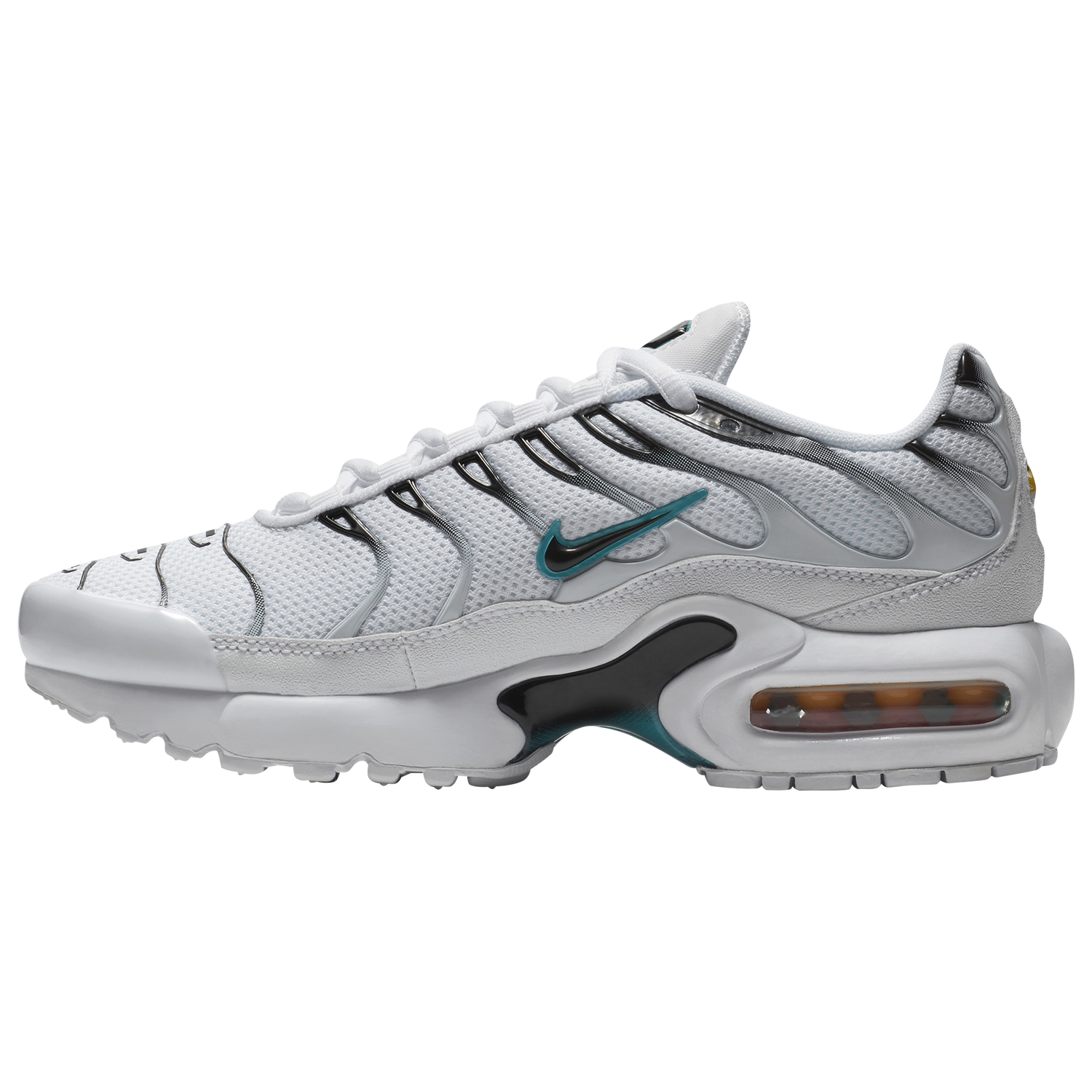 san francisco 4a024 5a7ca ... reduced nike air max plus boys grade school 654a2 a56e5