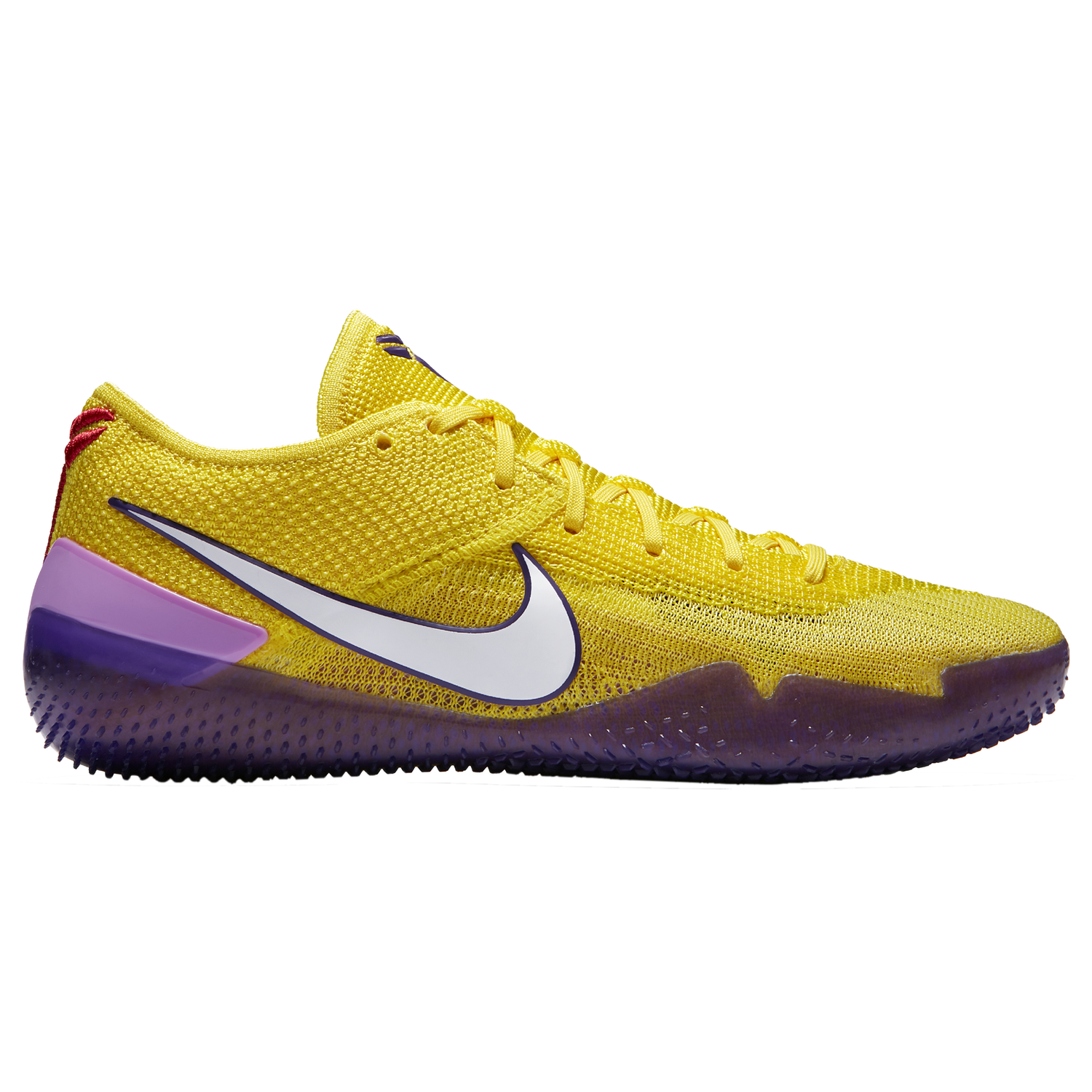 378d59f8bf3f amazon nike kobe a.d. nxt womens red yellow ea5f1 3d28e
