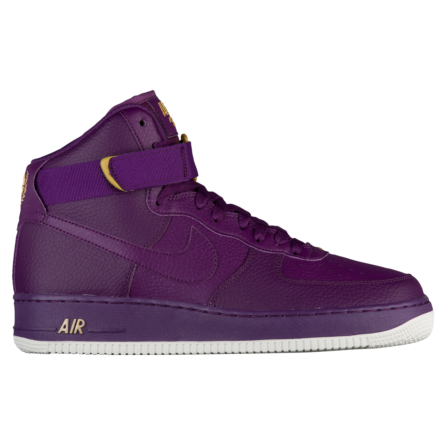 new style d4673 c1b5c ... amazon nike air force 1 high mens a5921 48d32
