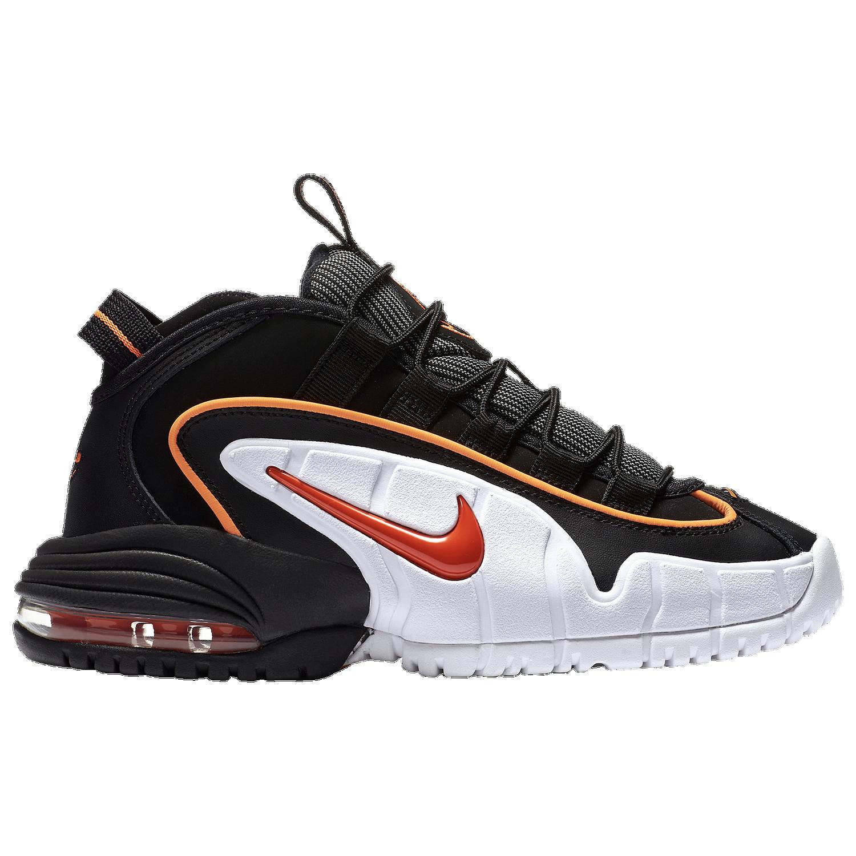 f6ae9fa360de0 usa boys grade school nike air max express training shoes 4b33b 506de