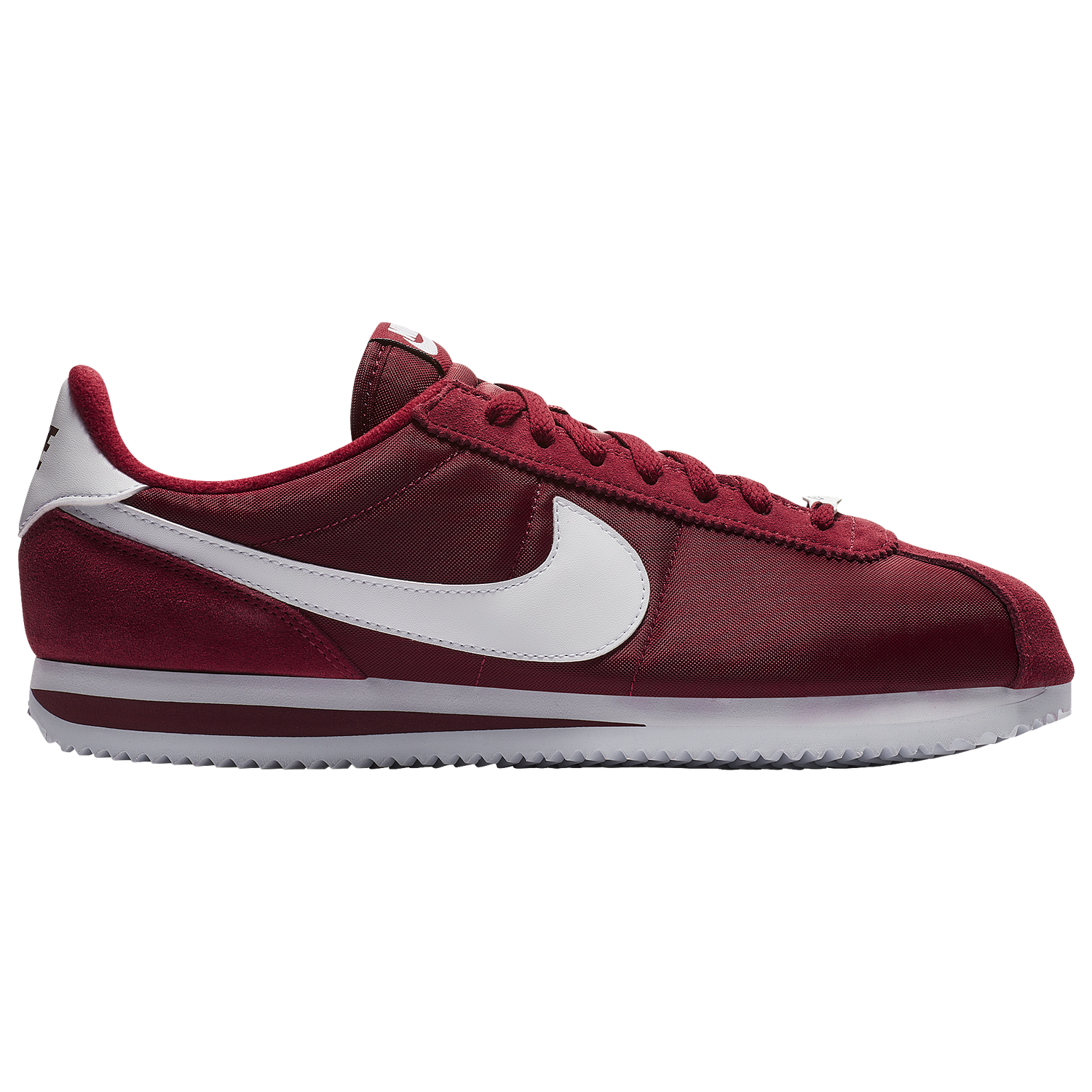 45a783edc430 where to buy all red nike cortez mens 3b4f2 65652