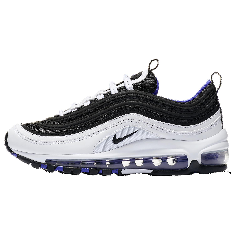 a4e72ad597 nike air max 97 grade school shoes