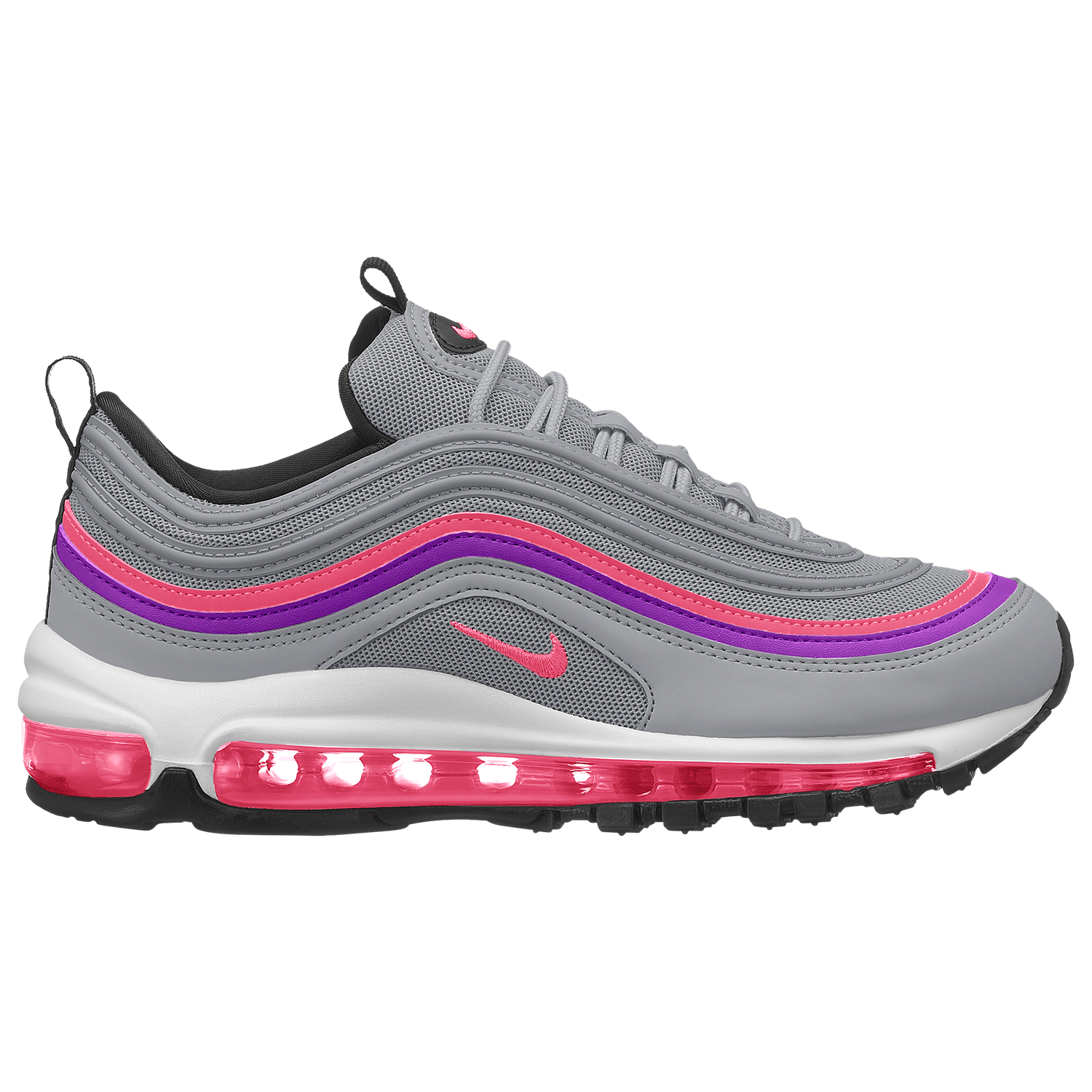 e51e394c05 shopping nike air max 97 womens grey pink 81fbd 2c6a6