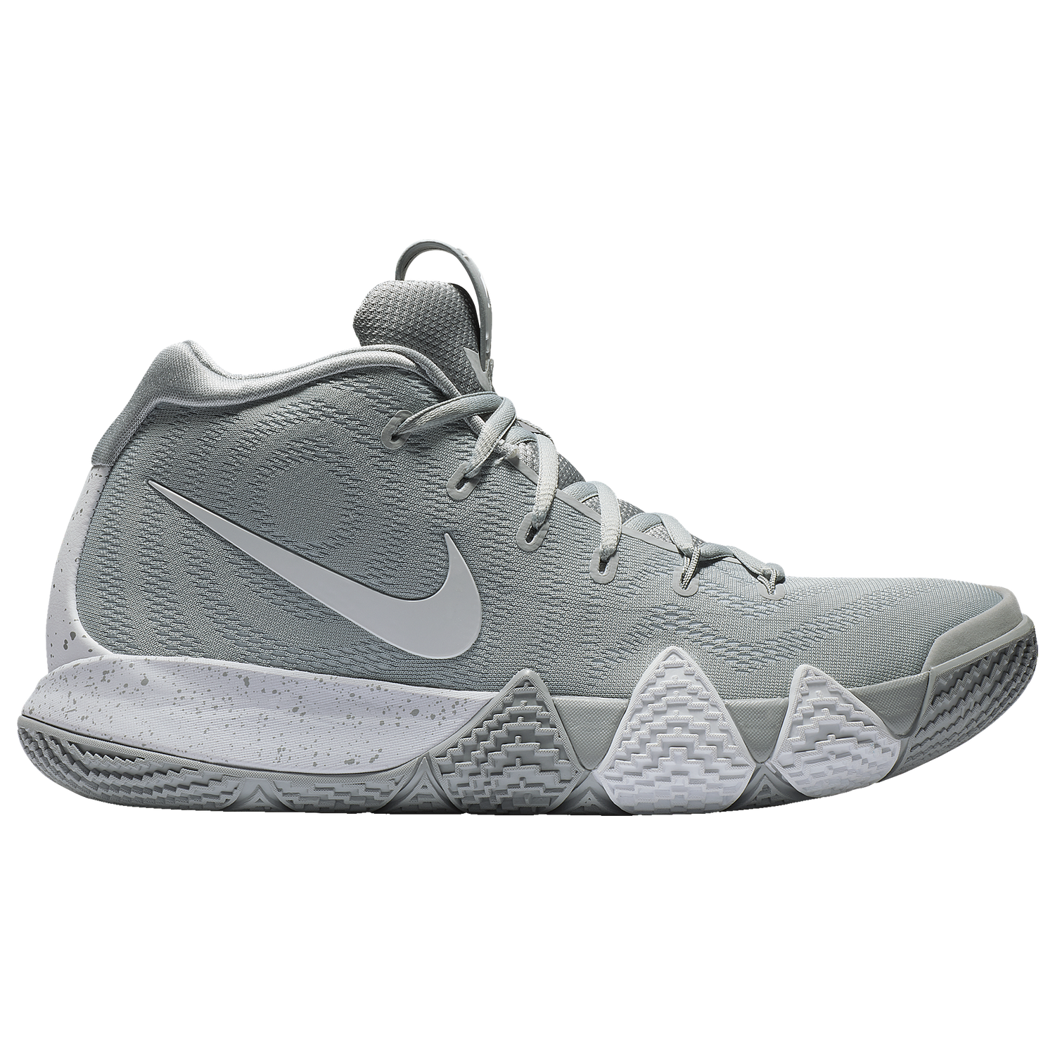 5747c2fe4e0 greece jordan future wolf grey kyrie irving 71541 f23e6