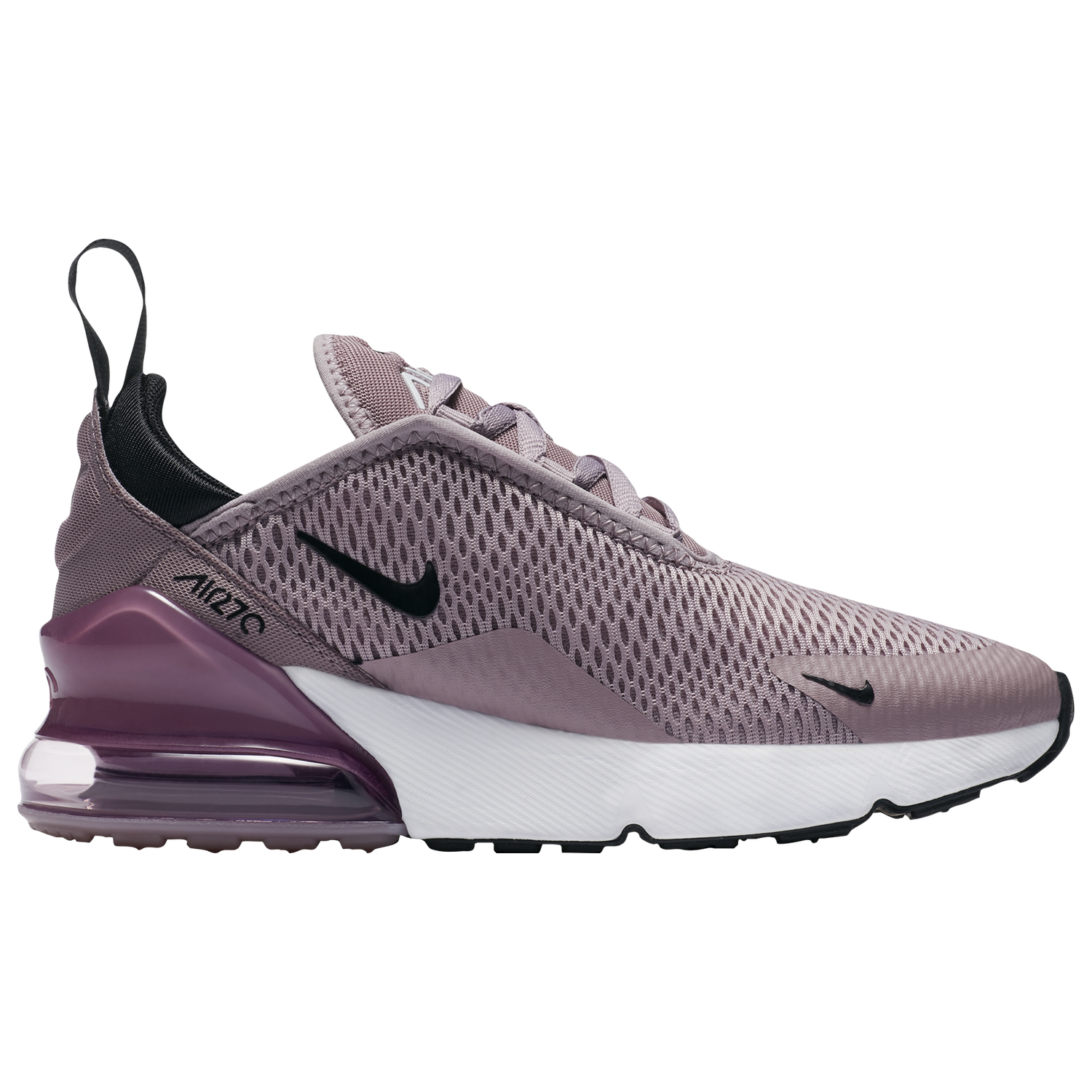 Nike Air Max 270 - Girls Preschool