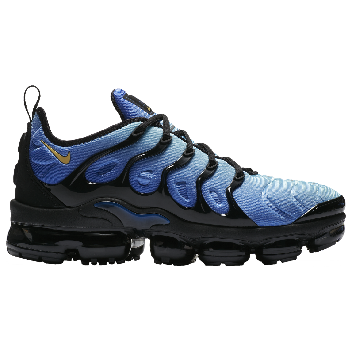 e27b9a7534b8 coupon blue black mens nike vapormax shoes 0deaf abf2e