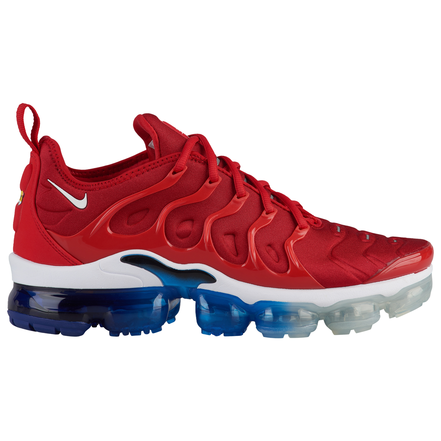 1babd4c5d89 new style nike air vapormax mens red white e2ff1 caf69
