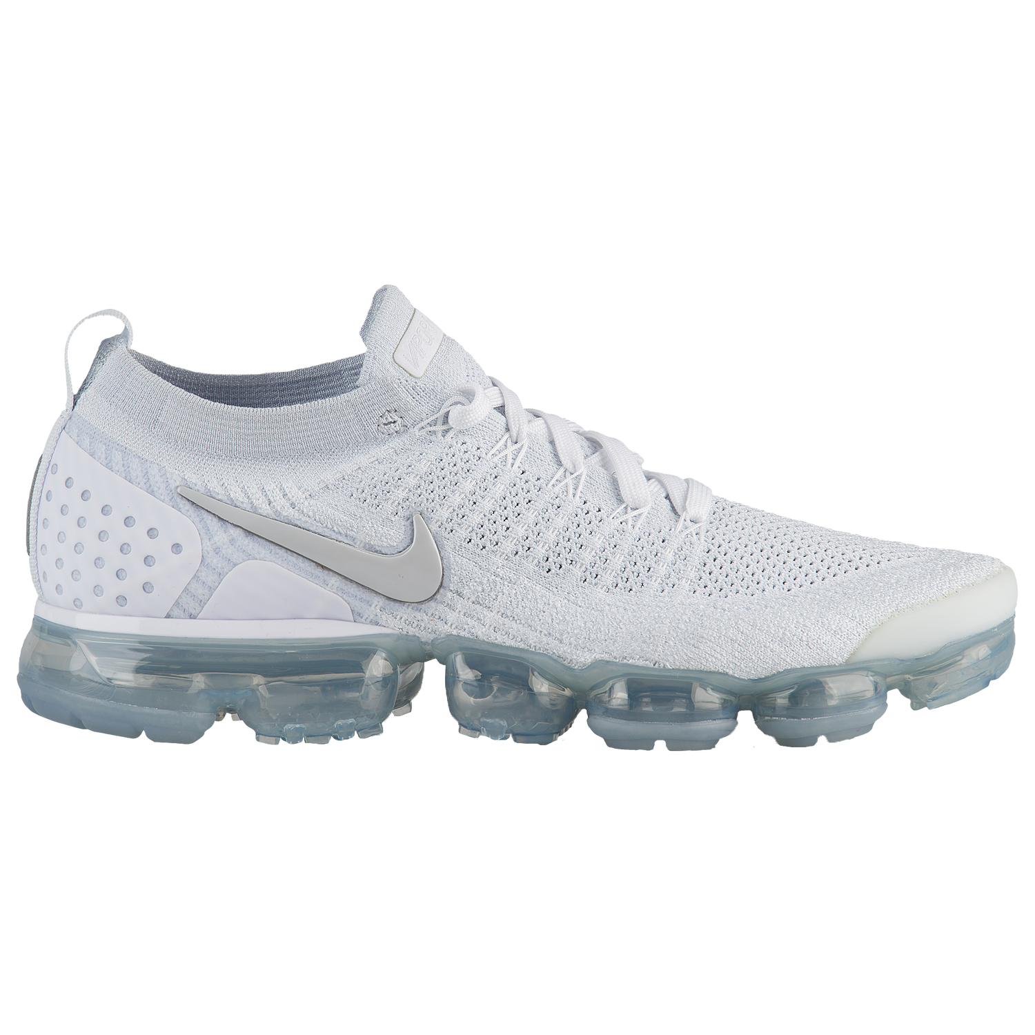 72139b5d11 inexpensive nike flyknit air vapormax user guide value 076f3 711f1