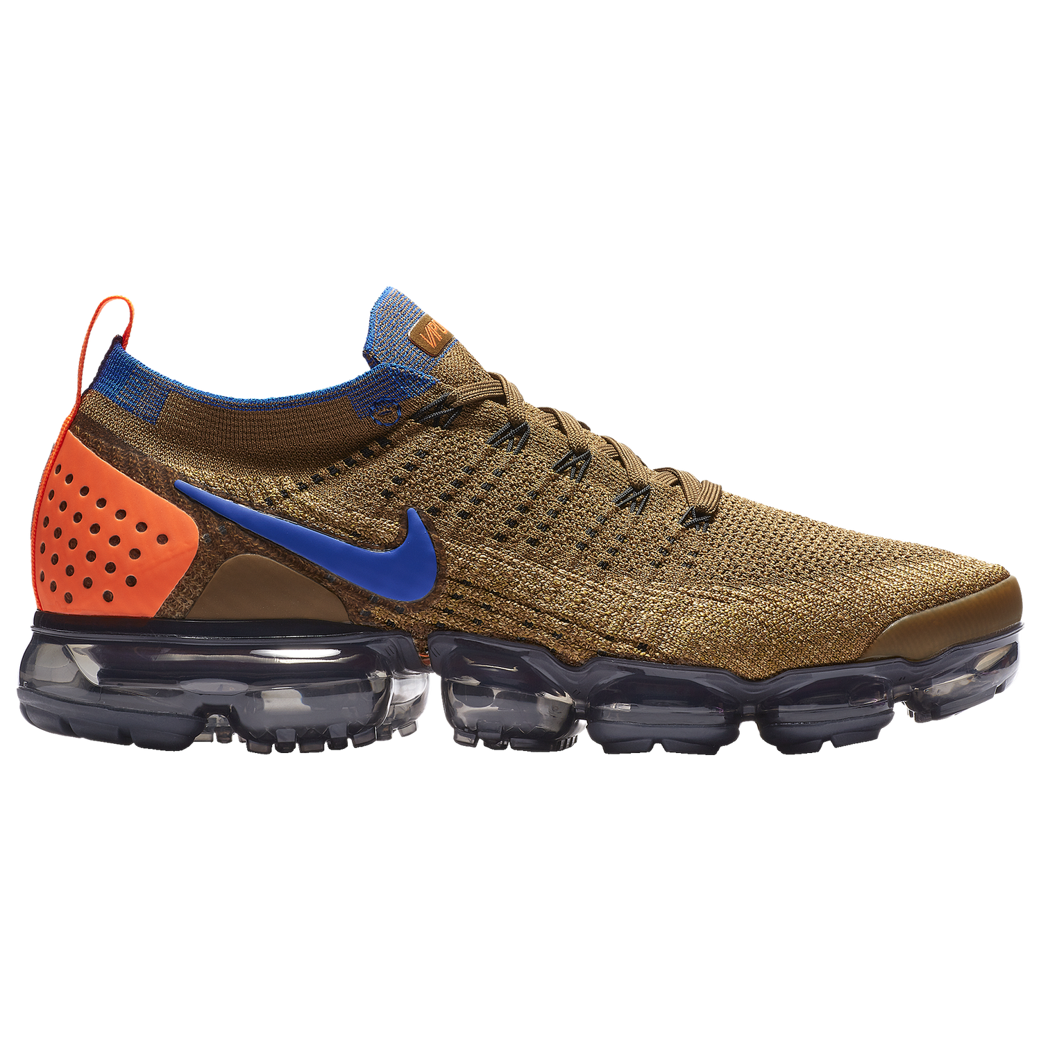 premium selection 13e65 65d0e ... usa nike air vapormax flyknit 2 mens 47cbe a6110