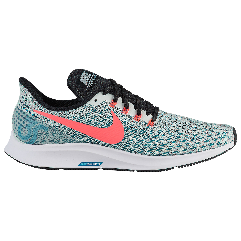 b141777d01193b ... womens running shoe fc11c fee32  discount code for nike air zoom  pegasus 35 mens 0d0dc 9bfee