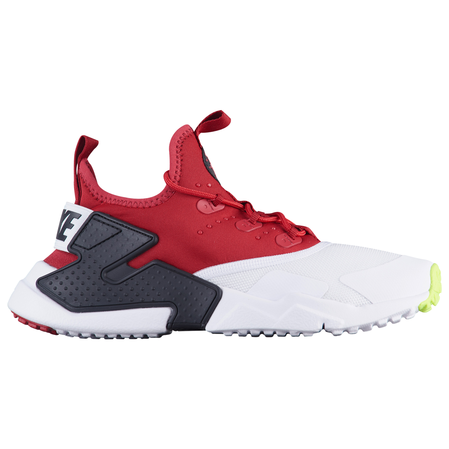 43fa2c42fe46a ... coupon code for nike huarache run drift boys grade school 404d9 c4b7a