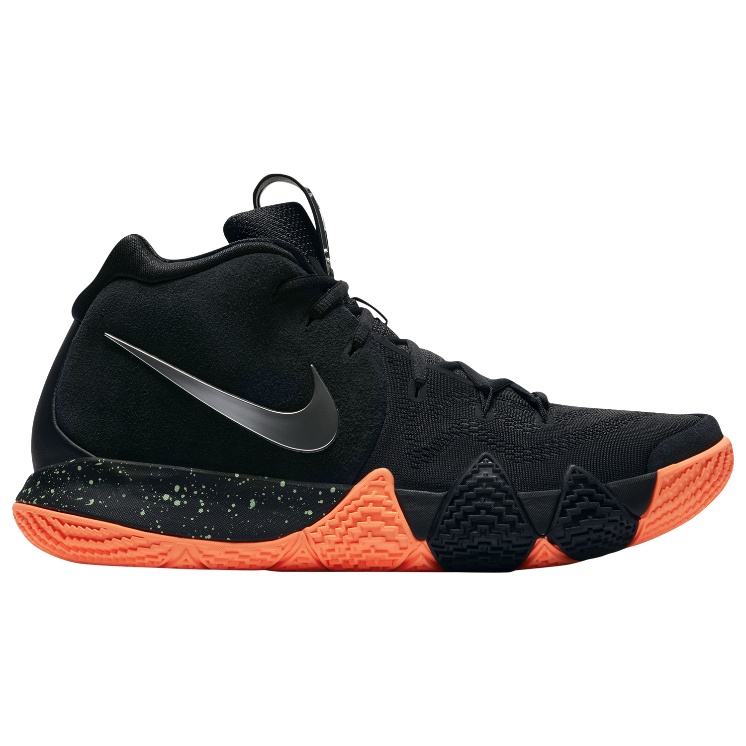 c1ce520e60f160 promo code for nike kyrie 2 all star votes 61bfa 9bc9b