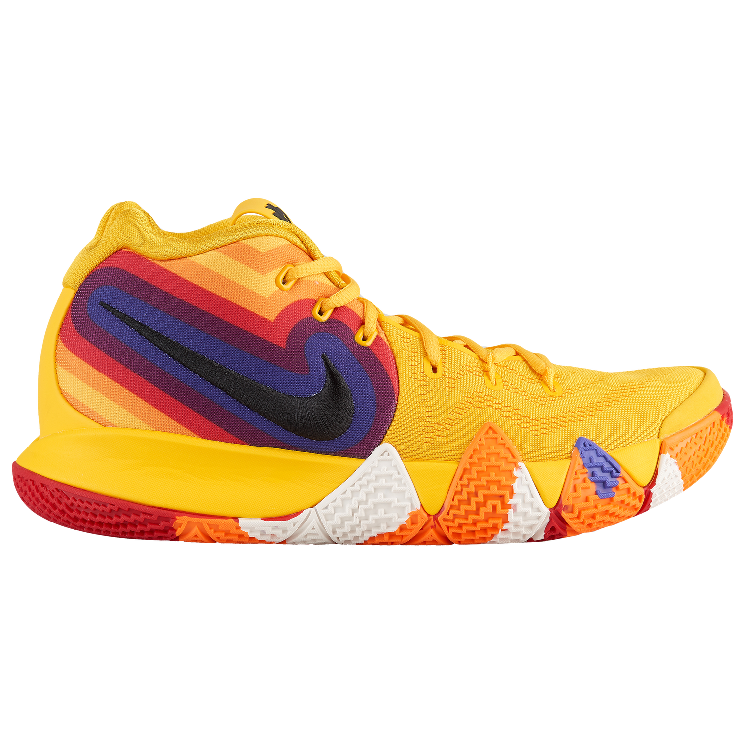 a0589a059880 ... new arrivals nike kyrie 4 mens 52396 7f1d5
