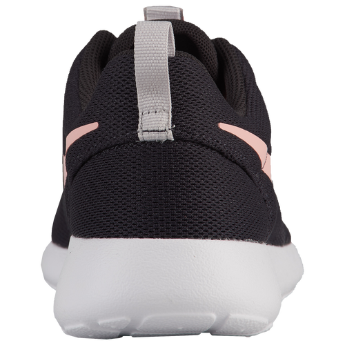 ff07c8705eaf Nike Roshe One - Women s - Casual - Shoes - Oil Grey Storm Pink ...