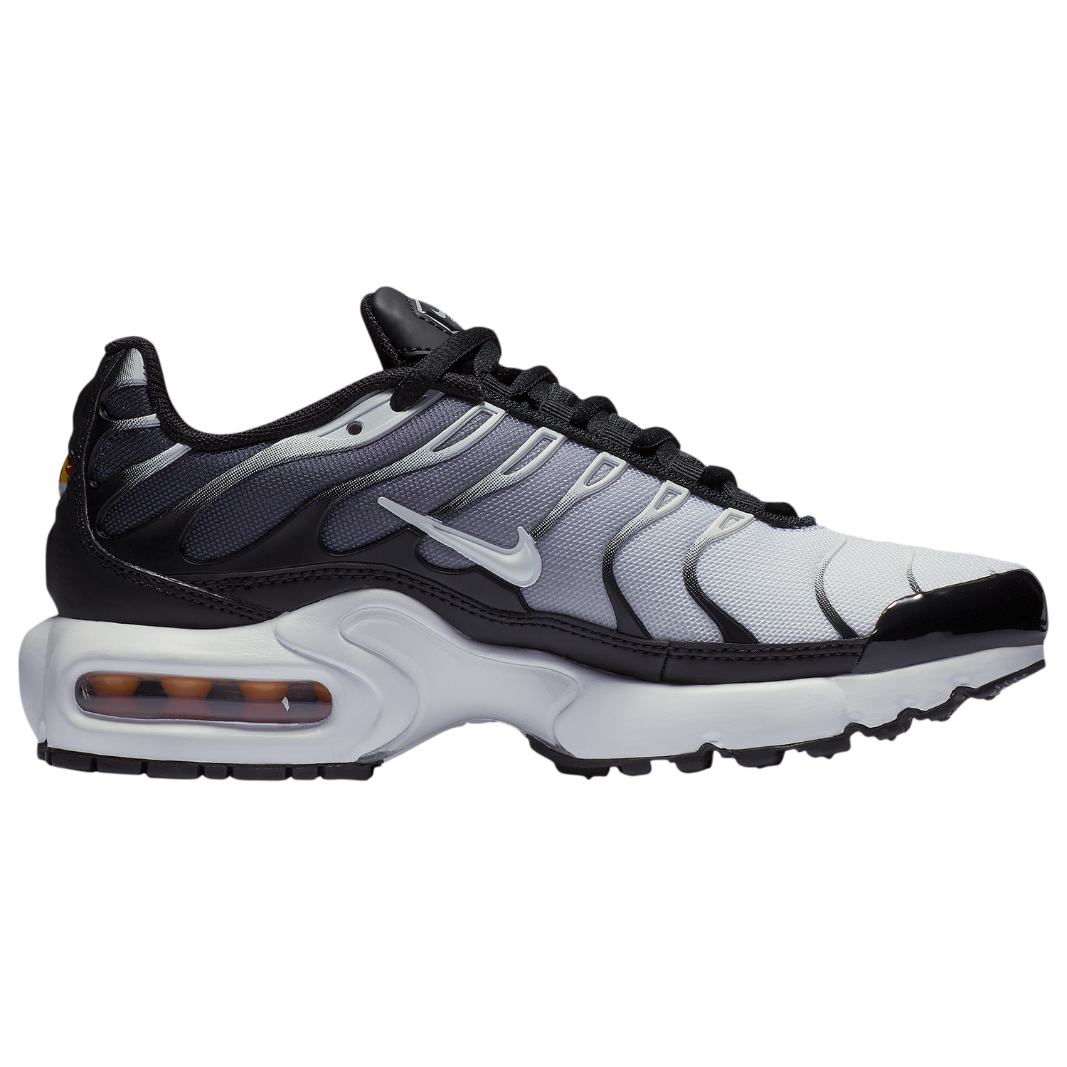 official photos 01371 64e83 ... reduced nike air max plus boys grade school 400f3 cc28e