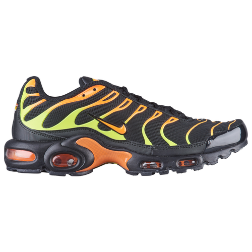 the latest e3817 e6039 ... coupon for nike air max plus mens 3ad62 074fa