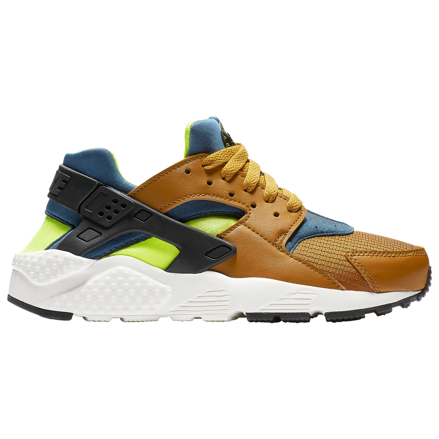 98975e6c18b25 cheap nike huarache run boys grade school 51d26 0fa5b