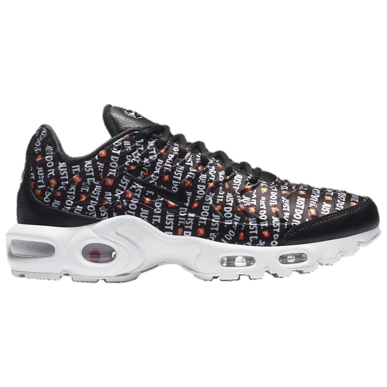 Nike Air Max 90 Ultra Moire Qs 3d Reflective Schwarz Grau