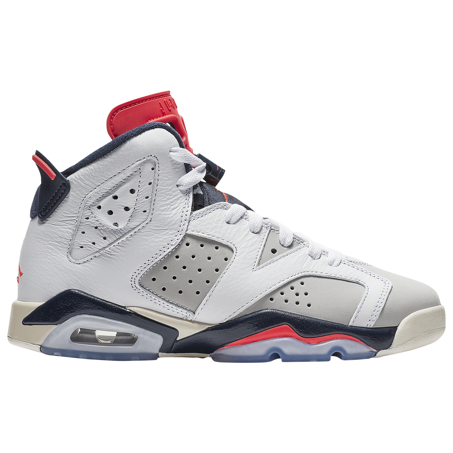 3f478784f369 netherlands air jordan 6 retro infrared 23 for sale nj fe54b 8bca4
