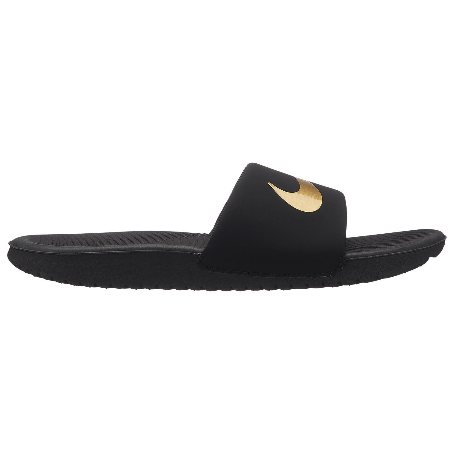 Nike Kawa Slide - Boys' Preschool