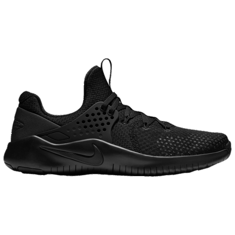 Nike Free Trainer V8 - Men's