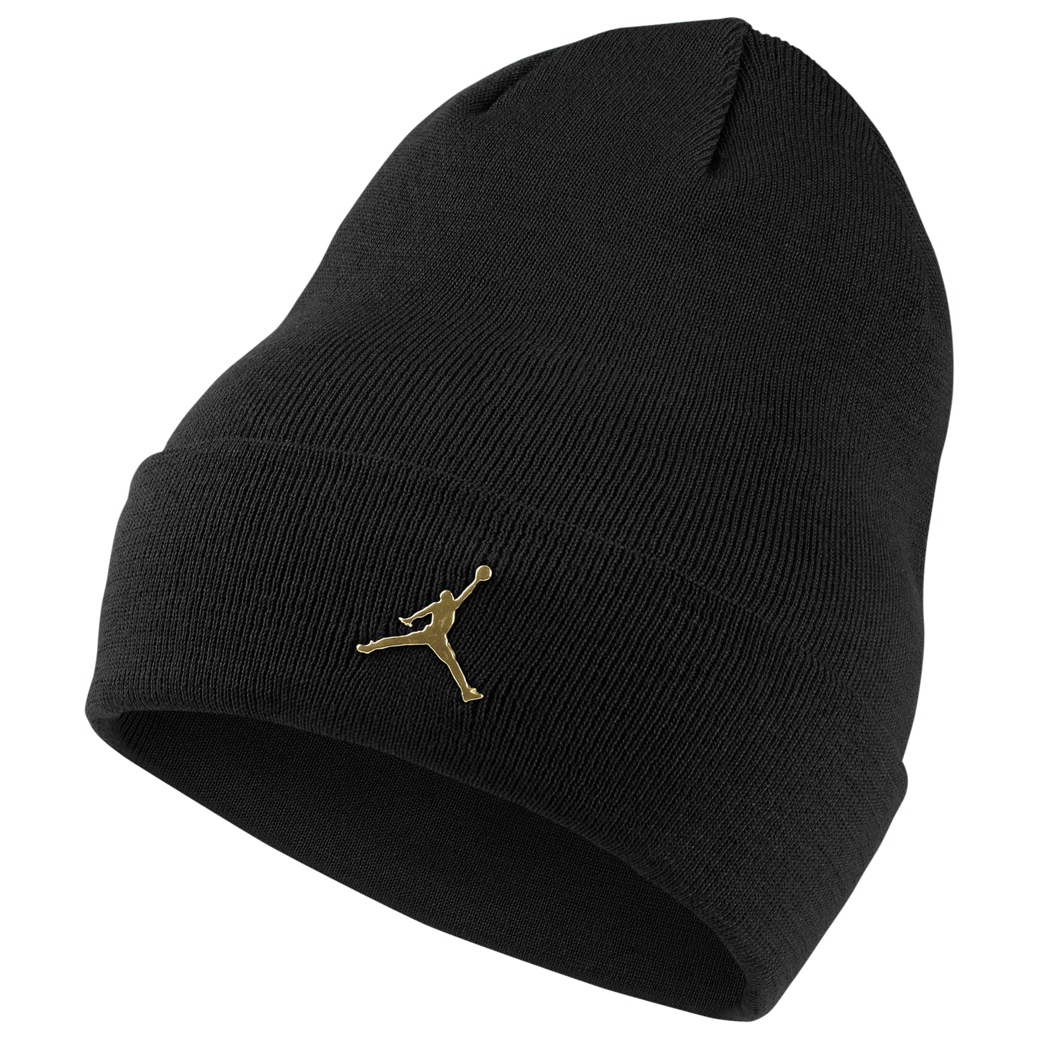 0c37d7e877d where can i buy jordan jumpman cuffed beanie 8a29d af458