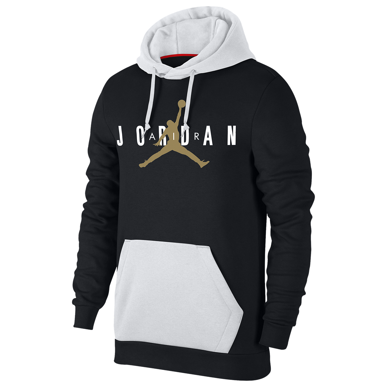 941eeedfe88b25 ... discount code for jordan jumpman air fleece pullover hoodie mens 96156  a166c