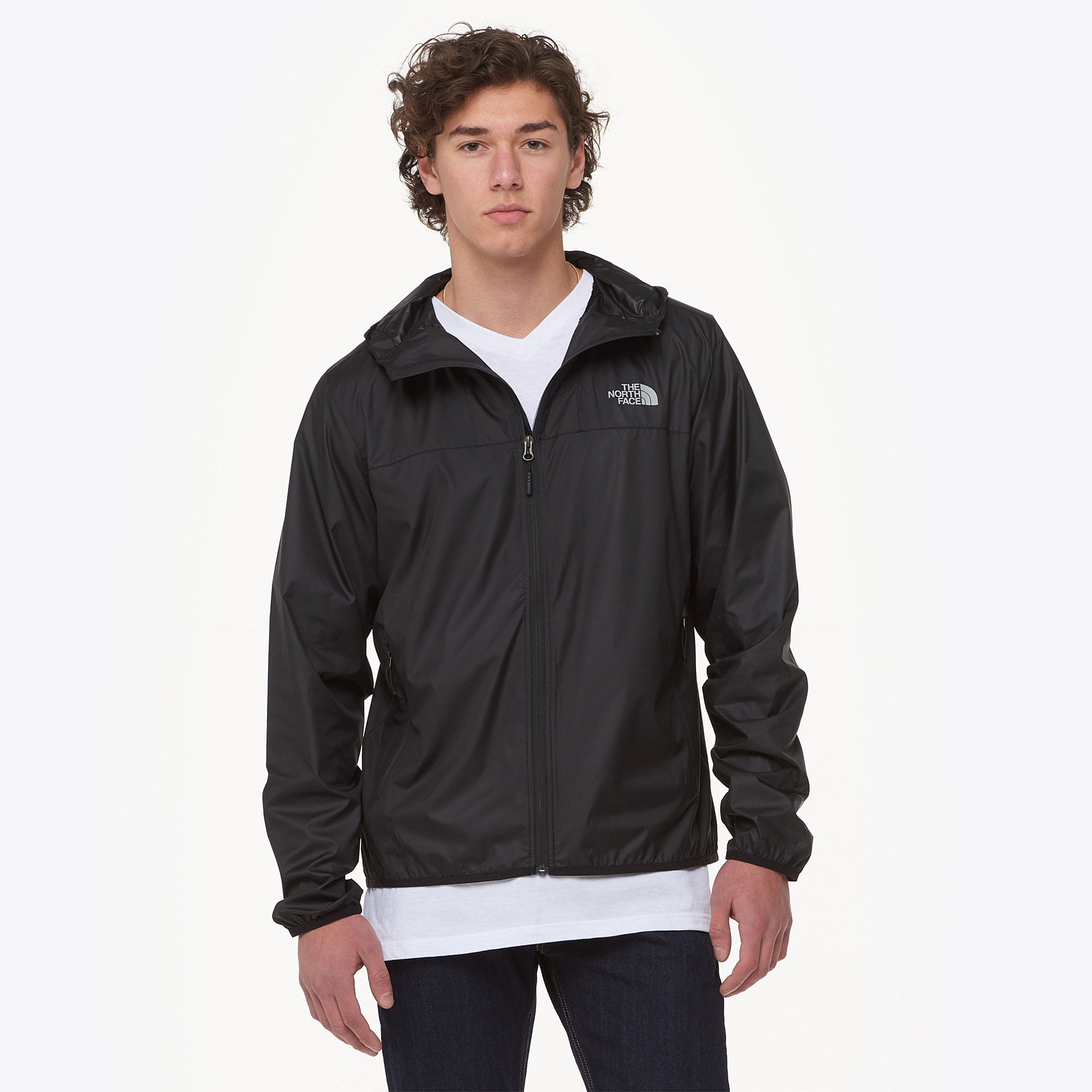 f8c00f040b The north face cyclone wind jacket mens casual clothing jpg 1500x1500 North  face wind jacket