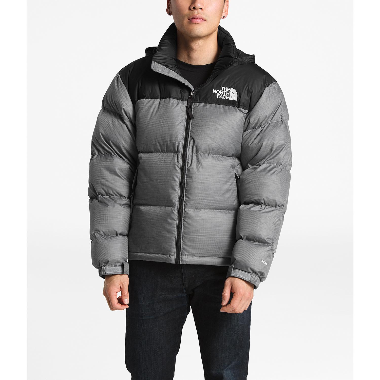 c36d50226 sweden nuptse north face jacket mens 65095 4af14